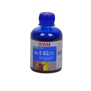 Epson Dye Cyan