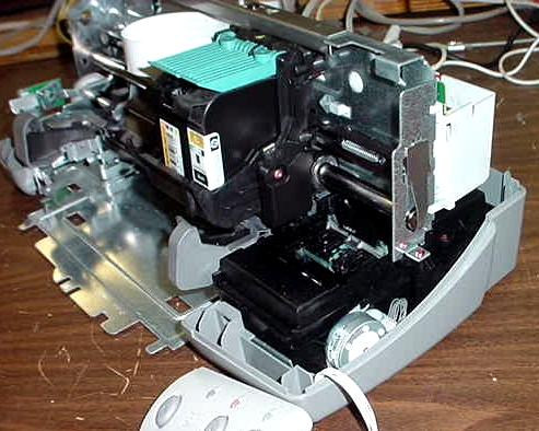 Spittoon_in_HP_Deskjet_printer