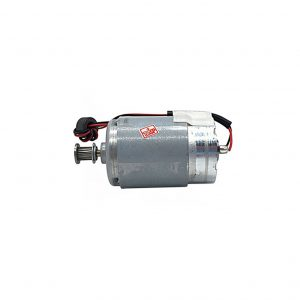 موتور پرینتر Epson l805