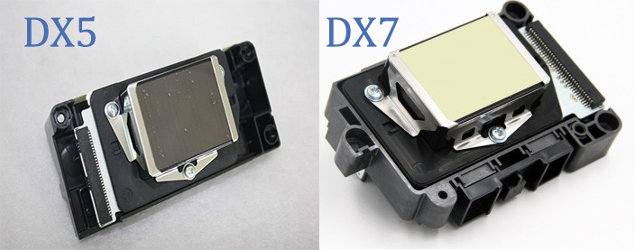 dx5&7
