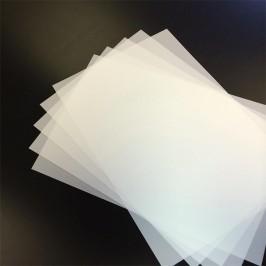 کاغذ بک لایت