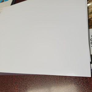 کاغذ فتوگلاسه براق 120 گرم 100 برگی سایز A3