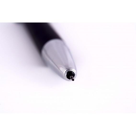 ست خودکار و اتود پاپکو