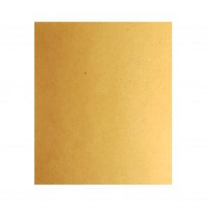 کاغذ کرافت 115 گرمی سایز 70 در 100 سانتی