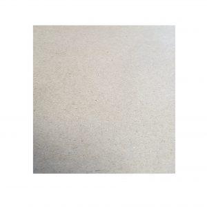 کاغذ کرافت 45 گرمی سایز 70 در 100 سانتی