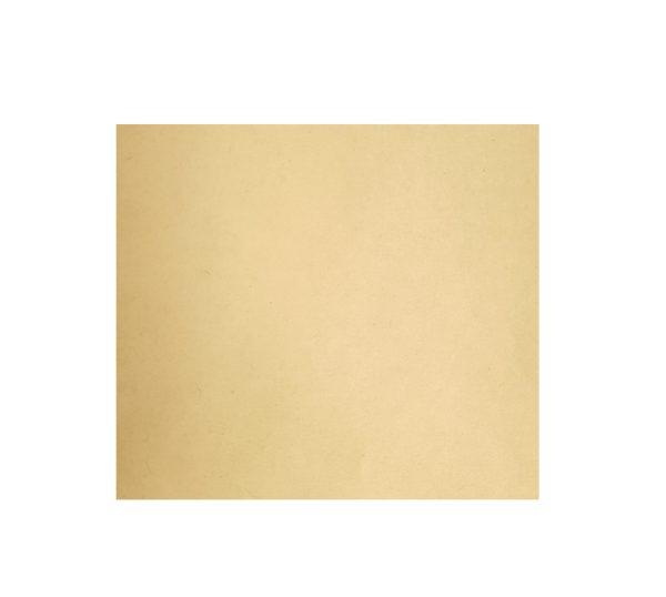 کاغذ کرافت ۸۰ گرمی سایز ۷۰ در ۱۰۰ سانتی