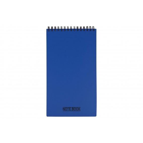 دفتر یادداشت مهندسی ۸۰ برگ پاپکو