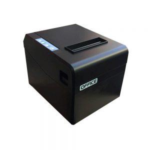 فیش پرینتر Office مدل SRP-8300III