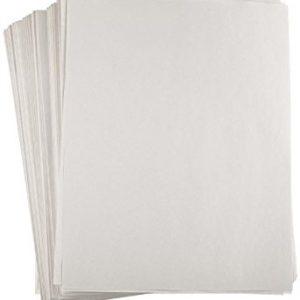 کاغذ روزنامه 45 گرم 100*70