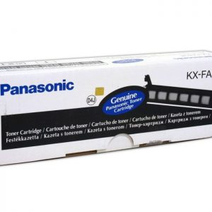 کاربن فیلم پاناسونیک مدل KX-FA83E