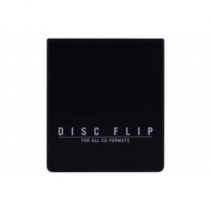 آلبوم 8 عددی CD و DVD پاپکو