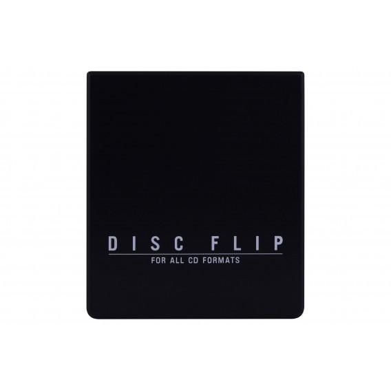 آلبوم ۸ عددی CD و DVD پاپکو