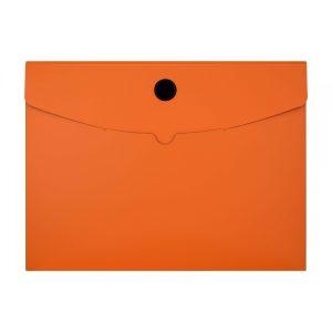 جعبه بایگانی اسناد پاپکو