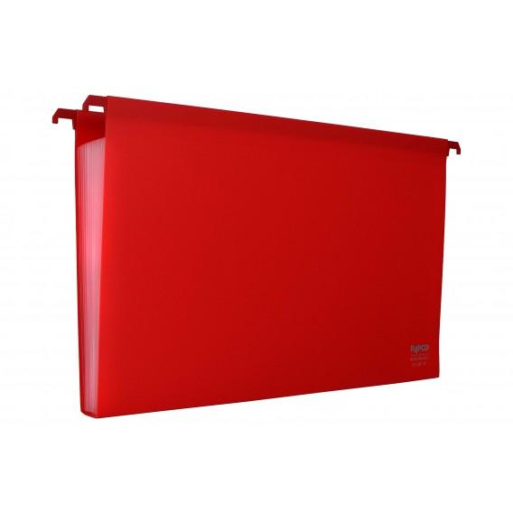 فایل آویز سایز FC پاپکو