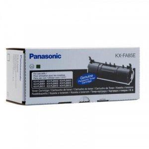 کاربن فیلم پاناسونیک مدل KX-FA85E
