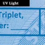 جوهر UV استاندارد تروی