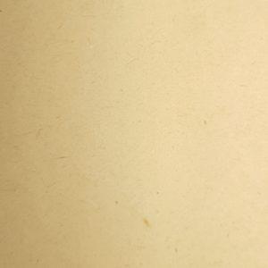 کاغذ کرافت 105 گرمی سایز 70 در 100 سانتی