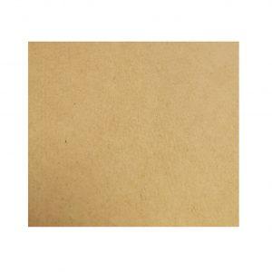 کاغذ کرافت 130 گرمی سایز 70 در 100 سانتی