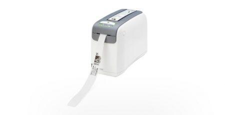 پرینتر مچ بند Zebra HC100