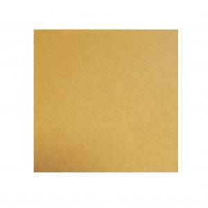 کاغذ کرافت 200 گرمی سایز 60 در 90 سانتی