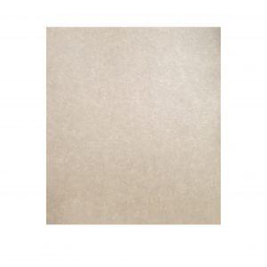 کاغذ کرافت 330 گرمی سایز 70 در 100 سانتی