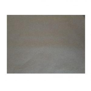 کاغذ کرافت رنگی طوسی 70 گرمی سایز 70 در 107 سانتی