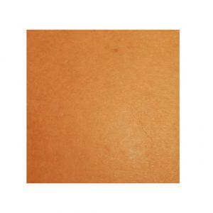 کاغذ کرافت رنگی آجری 350 گرمی سایز 86 در 100 سانتی