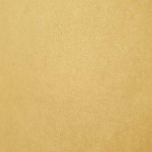 کاغذ کرافت 450 گرمی سایز 70 در 103 سانتی