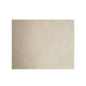 کاغذ کرافت 90 گرمی سایز 73 در 100 سانتی