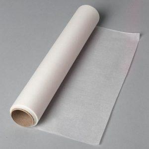 کاغذ کالک