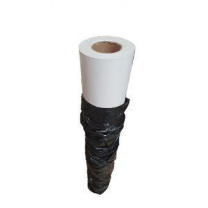رول کاغذ سابلیمیشن 55 گرمی عرض 160 سانتی 200 متری