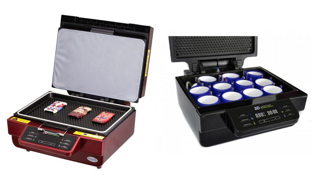ماشین جعبه ای یا باکس: