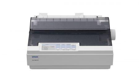 درایور پرینتر سوزنی Epson مدل LQ300