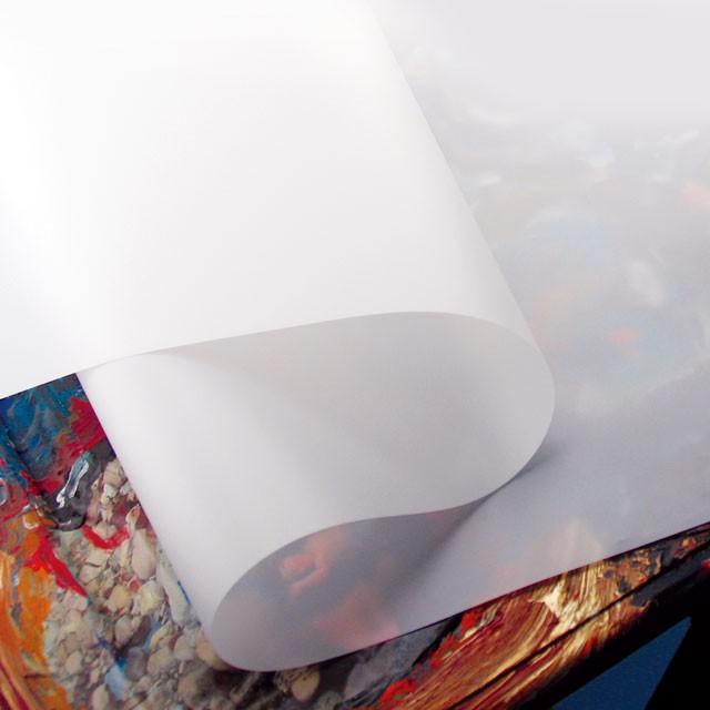 کاغذ یوپو