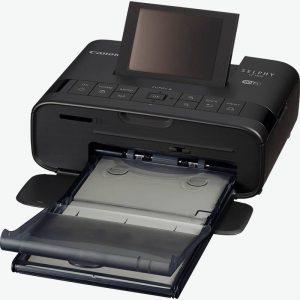 دستگاه cp1300